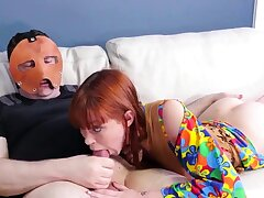 Evil angel teen anal and young plays with toys xxx