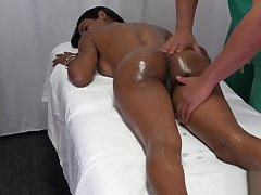 Hot shemale hardcore increased by cumshot p6