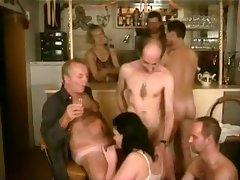 naughty girls and mature daddies
