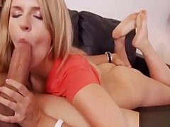 Nubiles Attack Shlong In the air Mouths Added to Want It In Vaginas