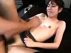 Tied up asian foetus connected with small boo dates25com
