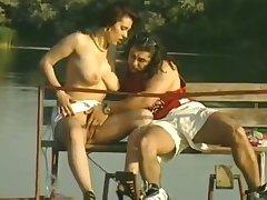 Teenage Nightfall (1995)