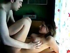 Homemade video 184